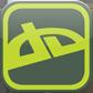 DeviantArt_copy2