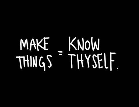 makethings