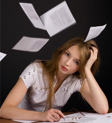 В помощь заочнику (ответы для ГОСов по педагогике и психологии)