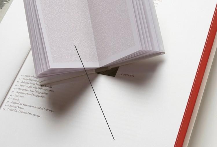 Как запечь… книгу?
