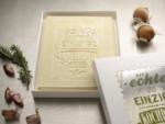 Приготовь и съешь! Необычная поваренная книга от студии Korefe